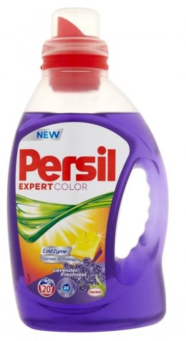 Persil gel Color Lavender Freshness 1,46l (20 praní)