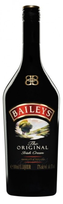 Baileys Irish Cream 0,7l