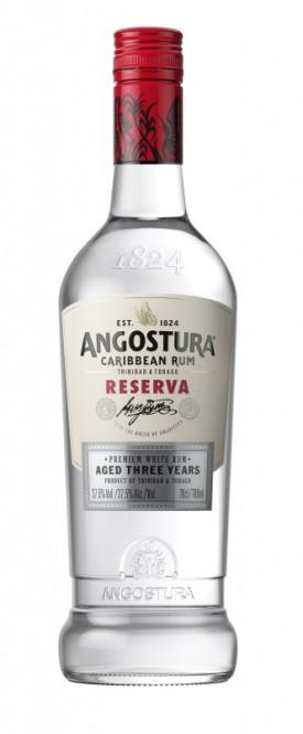 Angostura Reserva 1l