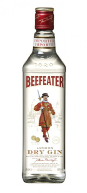 Beefeater 0,7l