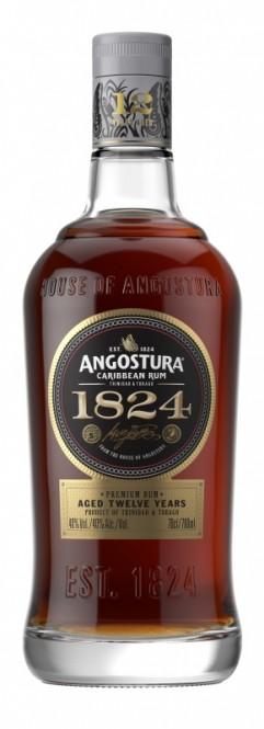 Angostura 1824 0,7l