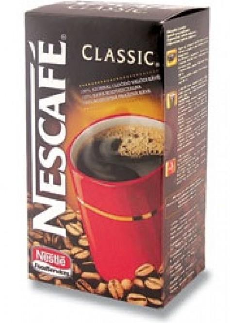 NESCAFÉ Classic 500g