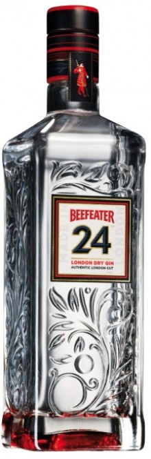 Beefeater 24 0,7l