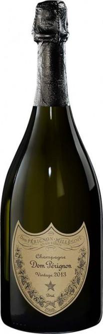 Dom Pérignon 0,75l