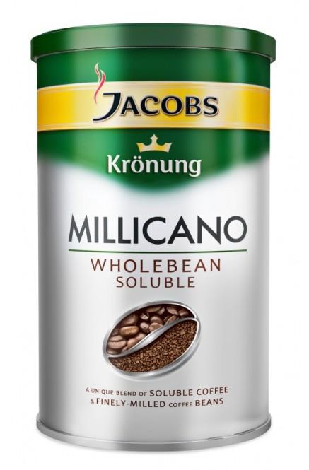 Jacobs Kronung Millicano 95g