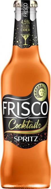 Frisco Spritz 0,33l