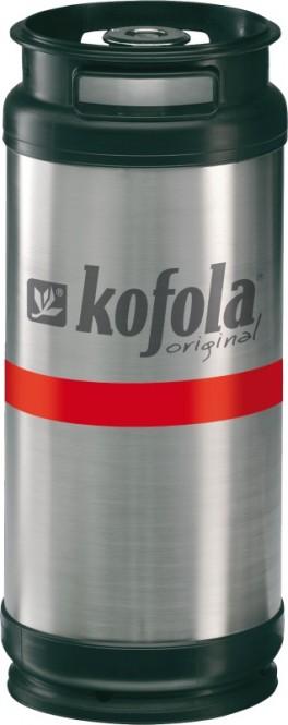 Kofola Original 20l - KEG