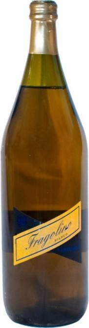 Fragolino bianco Corte Viola 1,5l