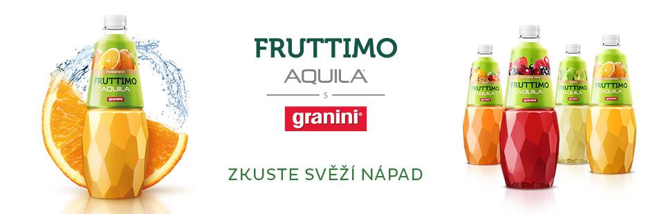 Aquila Fruttimo